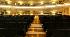 Interior 9 en Palacio Municipal de Congresos de Madrid
