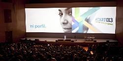 Montaje evento de empresa, presentación de producto en el IFEMA Palacio de Congresos