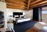 Habitaciones Hotel Convento San Diego