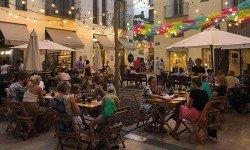 Mercado de Tapinería en Provincia de Valencia