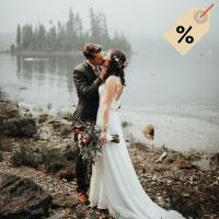 Ofertas de bodas en VenuesPlace