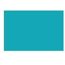 Organiza congresos, convenciones, eventos de empresas, eventos de team Building o presentaciones de producto